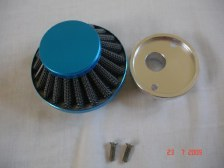 minimoto performance air filter